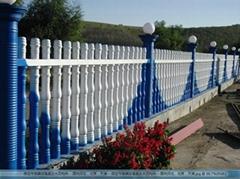 河北水泥圍欄