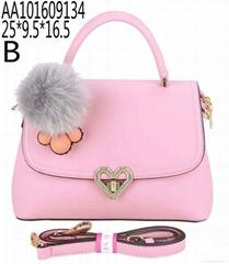 Fashion women luxury lady handbag