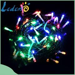 led festival decoration string light