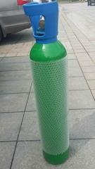 高纯氯气 5.0N (99.999%)