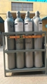 高純氯化氫 2