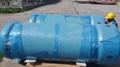工業級氯化氫 純度99%