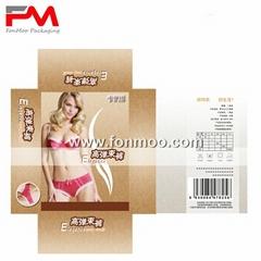 wholesale underweae boxes