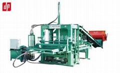 供應制磚機,打磚機,液壓機械設備