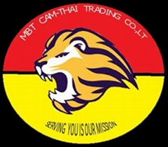 MBT CAM-THAI TRADING CO.LTD