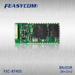 Bluetooth Classic Module For Printer