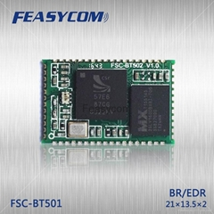 Bluetooth Classic Module For Barcode Scanner
