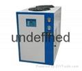 線路板生產專用冷水機放心購