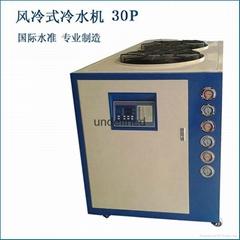 厂家热销制药专用冷水机