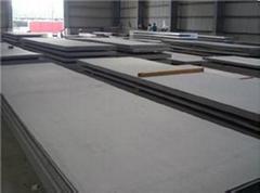 上海NM400耐磨板现货价格批发