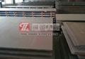 RAEX500德国进口耐磨板抗