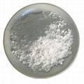High Whiteness Lithopone B311 1