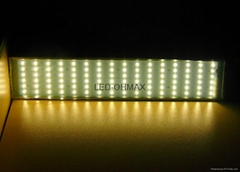 OHMAX 90W Dimmable LED Plant Grow Lights