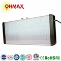 OHMAX 700W Full Spectrum Dimmable LED