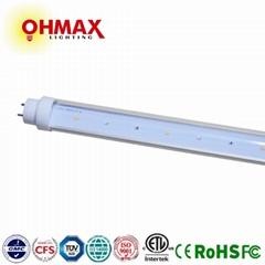 OHMAX T10 Type LED Grow Light Tube