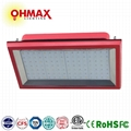 OHMAX 200W LED Panel Grow Light
