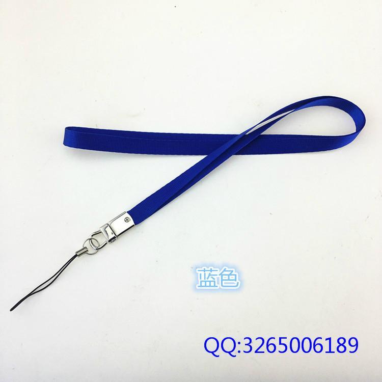 CTZD胸卡挂绳 2