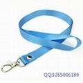 CTZD胸卡挂绳 4