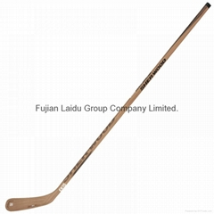 ice hockey stick products diytrade china manufacturers suppliers