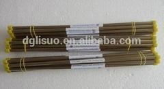 EDM Electrode Brass Tube