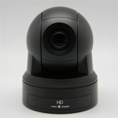 video conference camera 1080P60 20XX optical zoom