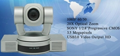 usb webcam ptz cameras video conference cameras KATO video autio cameras
