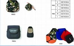Reel Bag- Fishing Bag-Fishing Tackle12-3
