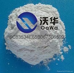 超细石英粉 超细硅微粉 超细二氧化硅