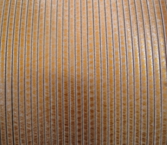 Composite insulated winding wires  Glass fiber insulated wires