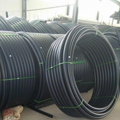 Hdpe Pipe Products High Quality Hdpe Pipes And