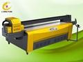 龍潤UV平板打印機LR-UV2