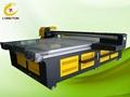 龍潤UV  打印機LR-UV2