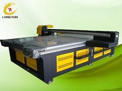 龙润UV万能打印机LR-UV2030