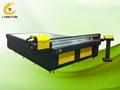 龍潤UV數碼打印機LR-UV3