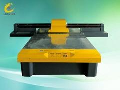 龍潤UV數碼彩印機LR-2030Plus