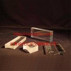 K9光學玻璃平凹柱面鏡