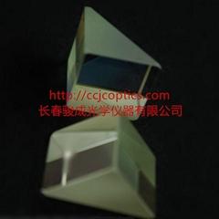 三角稜鏡光學玻璃稜鏡