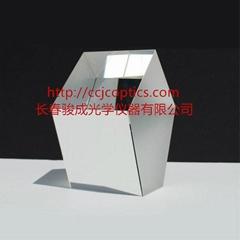 光學玻璃反射五角稜鏡