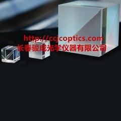 光學玻璃角錐稜鏡偏振分光稜鏡