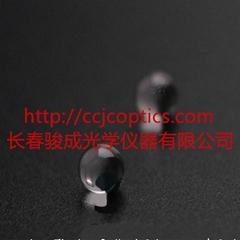 光學球透鏡