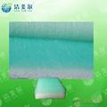 江苏玻璃纤维棉厂家QS认证产品 1