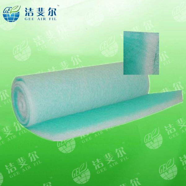 江苏玻璃纤维棉厂家QS认证产品 2