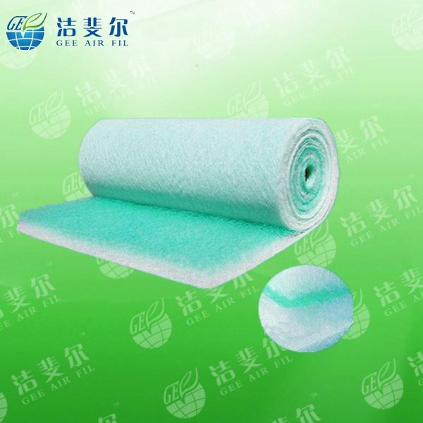 江苏玻璃纤维棉厂家QS认证产品 4