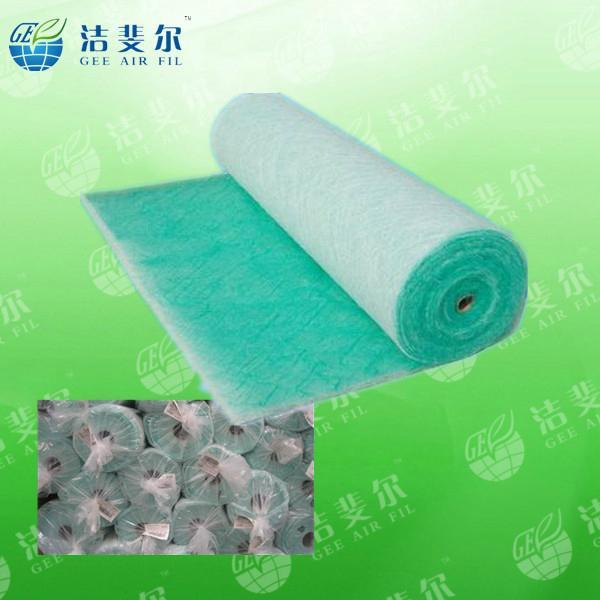 江苏玻璃纤维棉厂家QS认证产品 5