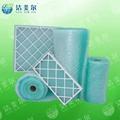 江苏玻璃纤维棉厂家QS认证产品 3