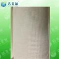 耐高温阻燃过滤棉优质供应商