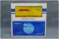 1:25 DHL Tissue Container|Tissue Box