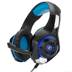 Beexcellent Pro Gaming Headphone