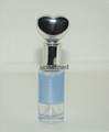 惠但质量上乘的玻璃香水瓶3