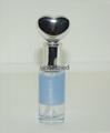 惠但質量上乘的玻璃香水瓶3